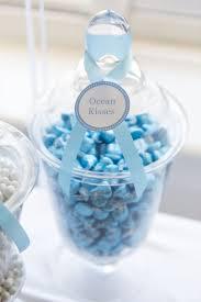 Wedding Shower Decorations by Best 25 Beach Bridal Showers Ideas On Pinterest Beach Shower