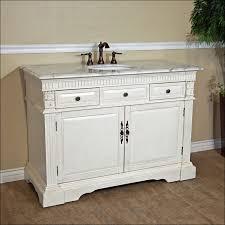 Kitchen Cabinets Tampa Fl by Kitchen Bathroom Showroom Nj Innovative Kitchen Appliances Jim