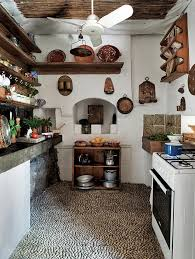 Vacation Home Designs Design Magnate Jasper Conran U0027s Greek Vacation Home Wsj