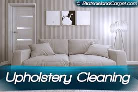 Bed Bug Cleaning Services Bed Bug Treatment Staten Island