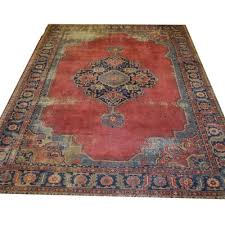 Turkish Area Rugs Vintage Area Rug Auction Antique Area Rugs And Accent Rugs In