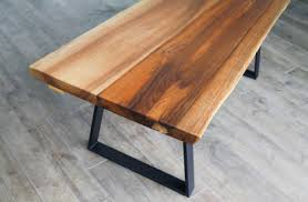 live edge table top live edge tables nabla furniture