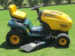 kelvin lunn u0027s mobile mower specialist lawn mower shops u0026 repairs