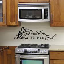 most expensive kitchen cabinets inviting home design