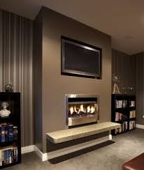interior color schemes 26 best paintright colac brown interior colour scheme images on