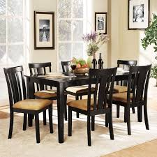 46 best dining room furniture images on pinterest dining room