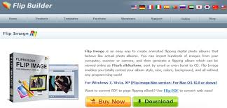 Making Photo Albums 10 Most Popular Photo Album Making Websites Like Shutterfly