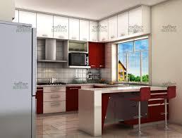 100 interior design companies in delhi k2 india