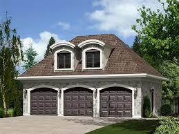 Garage Amazing Garage Plans Design Garage Plan With by 151 Best 3 Car Garage Plans Images On Pinterest Garage Plans