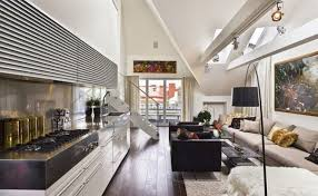 Cheap Interior Design Ideas by Decor Interior Design Ideas For Apartments Gratify Interior