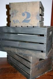 51 best kindling box ideas images on pinterest pallet wood