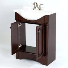 bathroom sink cabinet ideas bathroom sink cabinet sweetdesignman co