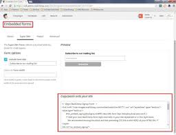100 visualforce email template screen shot 2014 08 14 at 4