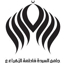 Design Black And White Top Logo Design Black And White Logo Design Creative Logo