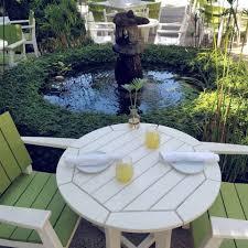 new orleans restaurant u0026 bar cabana u0026 pool the country club