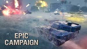 download game coc mod apk mwb infinite tanks apk android mod download andropalace