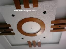 Decoration De Faux Plafond En Platre En Tunisie by Maison Villa Plafond Platre Moderne 2016 U2013 Chaios Com