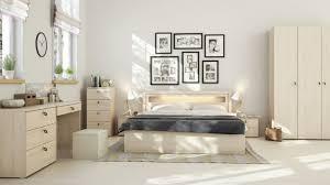 chambre adulte color馥 les 7 meilleures images du tableau chambre sur chambres