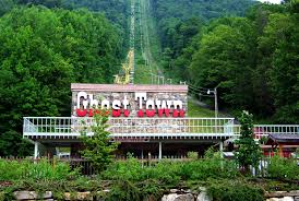 ghost towns for sale ghost town maggie valley maggie valley nc life