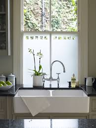 bathroom window covering ideas top 10 wall coverings exclusive