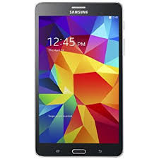amazon black friday compare to wishlist amazon com lenovo tab 2 a7 59445601 7 inch 16 gb tablet black