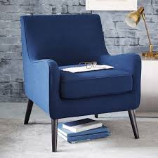 Blue Armchair For Sale Best 25 Blue Armchair Ideas On Pinterest Armchair Armchairs