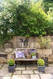 Outdoor Sitting Area Ideas by Top 10 Beautiful Outdoor Sitting Ideas Top Inspired