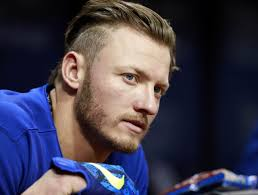 baseball hairstyles best baseball haircuts hairs picture gallery