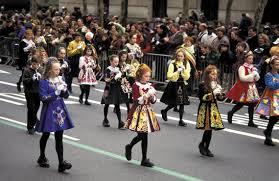 saint patrick u0027s day feast day britannica com