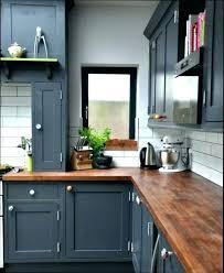 peindre un meuble de cuisine repeindre porte cuisine alaqssa info