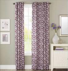 walmart curtains for living room walmart curtains for living room purple room design