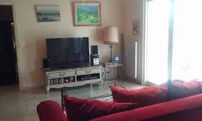 chambre d hote lambesc chambre d hote lambesc beau photos chambres d hotes en provence