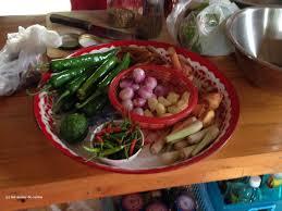 cuisine thaï pour débutants débuter en cuisine thaïlandaise les incontournables des envies