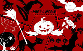 halloween bat wallpaper bat hanging from a tree wallpaper holiday wallpapers 23393