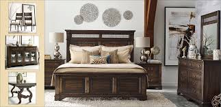 Dining Room Sets In Houston Tx by Furniture Amazing Selection Of Quality Star Furniture San Antonio