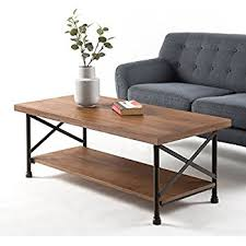 Style A Coffee Table Home Style 5050 21 Modern Craftsman Coffee Table