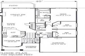 floor plans craftsman 12 craftsman house floor plans home design craftsman house