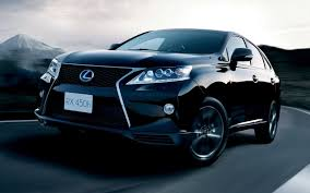 lexus rx 350 package prices lexus rx 350 2016 concept wallpaper 1680x1050 37220