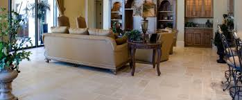 Wood Floor Refinishing Denver Co Denver Carpet Cleaning Wood Floor Refinishing Tile Cleaning