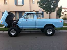 Ford F150 Truck Box - 1977 ford f150 custom 1977 ford f150 short bed 4x4 pickup v8 f
