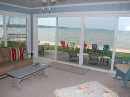 Cottages For Rent In Traverse City Mi by 45 Best Vacation Rentals Images On Pinterest Vacation Rentals