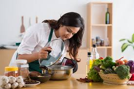how to clean cupboards after pest 5 simple ways to maintain your kitchen after pest