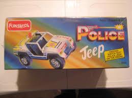 police jeep toy selling funskool skystriker mrf police jeep mib hisstank com