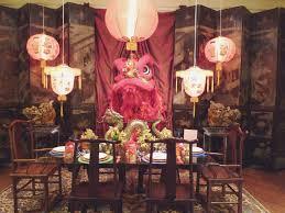 home decor market home decor fresh china decorations home decorating idea