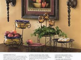 Home Interior Mexico by Emejing Home Interiors U0026 Gifts Catalog Photos Amazing Interior