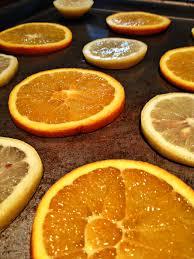 christmas decorations orange u2013 decoration image idea