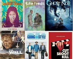 get full length uncut hollywood movies at home from hd movie point