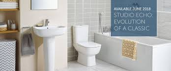 www bathroom ideal bathrooms bathroom solutions bathroom suppliers uk ideal