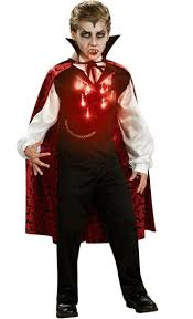 Boys Kids Halloween Costumes 15 Kids Vampire Costumes Images Vampire