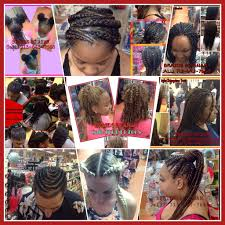 houston tx short hair sytle for black women the best african american hair braiding conyers ga picture of salons